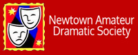 Newtown Amateur Dramatic Society